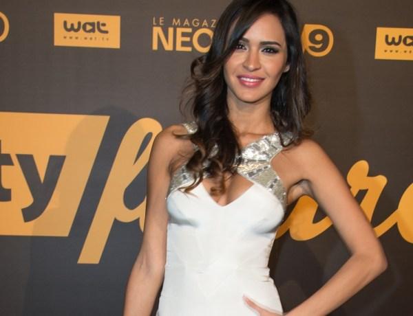 #SS9 : Leila Ben Khalifa une nouvelle fois sous le feu des critiques
