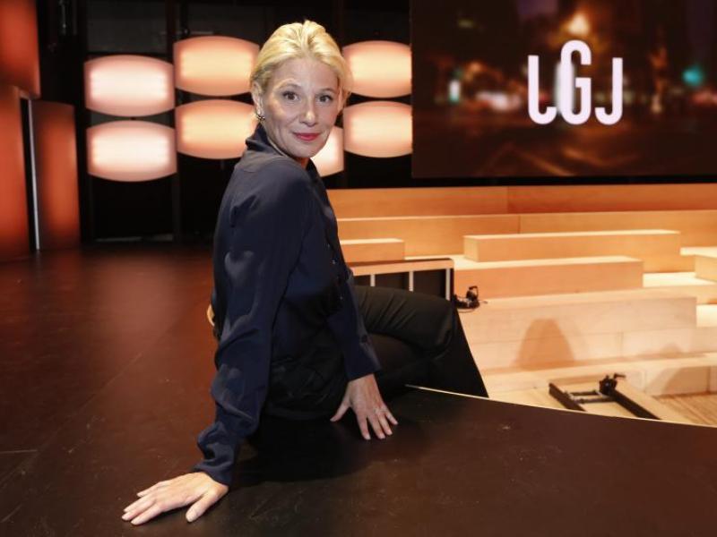 #LGJ : Canal+ admet que les audiences sont catastrophiques