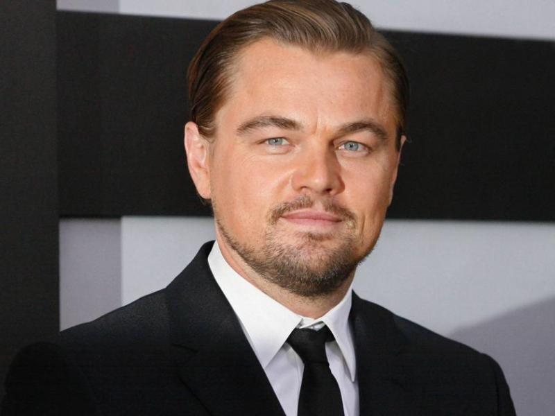 Oscars 2016 : Leonardo DiCaprio, Jennifer Lawrence, Fifty Shades of Grey en compétition
