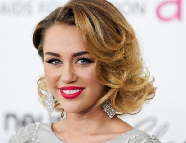 Miley Cyrus et Liam Hemsworth emménagent ensemble !