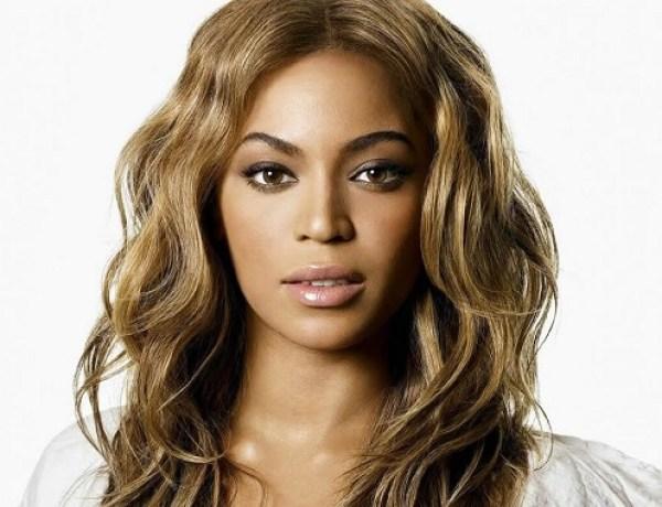 Beyoncé reçoit des menaces de mort