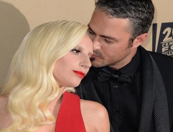 Lady Gaga : Où va-t-elle se marier ?