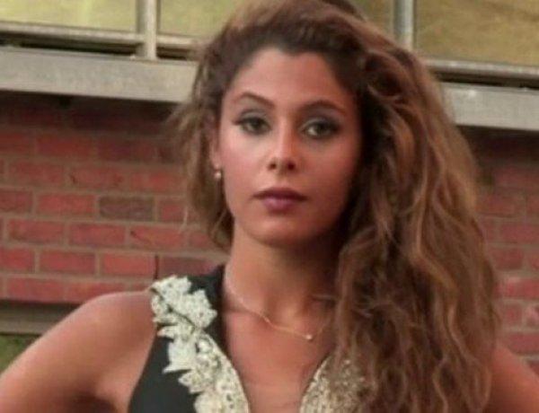 #LesAnges8: Coralie toujours présente sur le tournage, la preuve en photo!