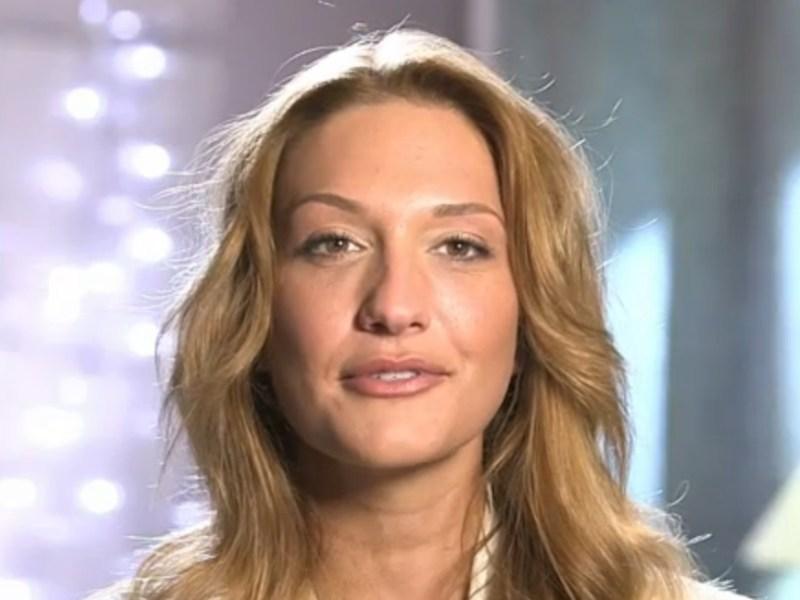 #Bachelor : Marie-Charlotte « Je n'ai pas eu le coup de foudre »