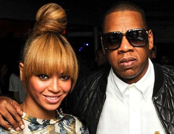 Beyoncé annonce la fin de son mariage