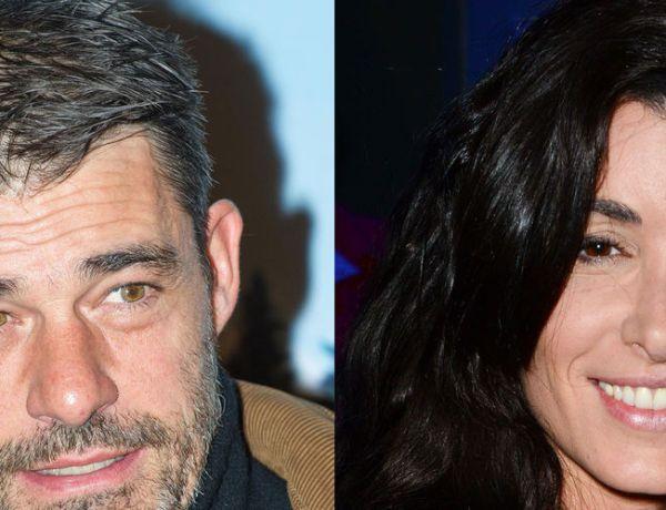 Jenifer et Thierry Neuvic : Séparés… et fâchés ?