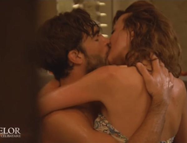 #Bachelor : Sexe, vulgarité et alcool, quand l'émission va trop loin