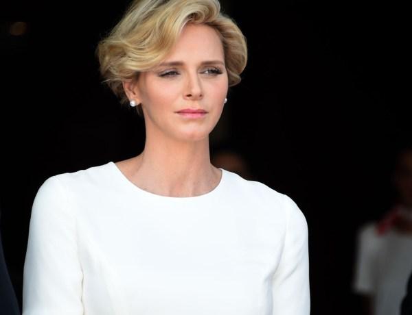 Charlène de Monaco : Elle sèche le Bal de la Rose à cause d'une dispute avec Caroline de Monaco ?