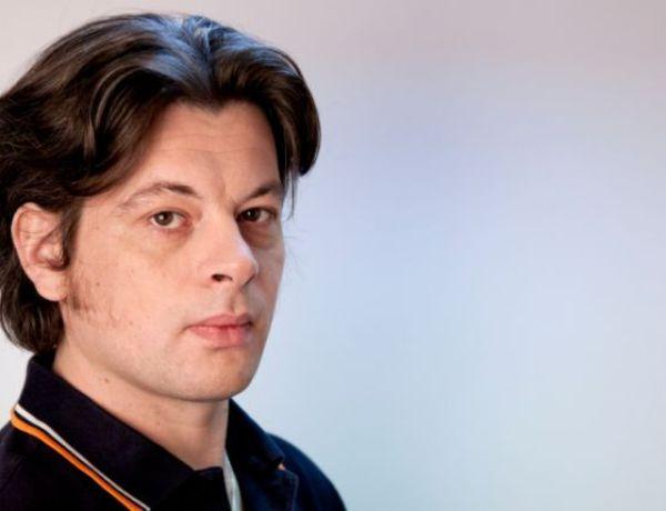 Benjamin Biolay : Ses tendres confidences sur Chiara Mastroianni