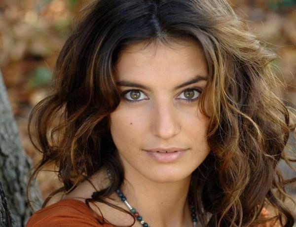 #PBLV : Laetitia Milot va-t-elle quitter la série ?