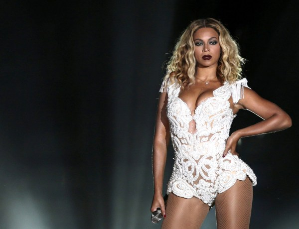 Beyoncé: Les premières vidéos de son mystérieux projet «Lemonade» enfin dévoilées!