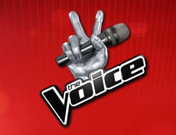 Prince : L'hommage de The Voice fait scandale