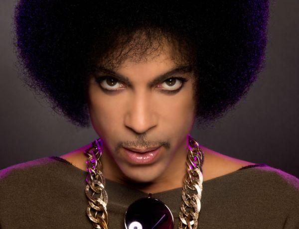 """Prince mort d'une overdose ? """" C'est insensé ! """""""