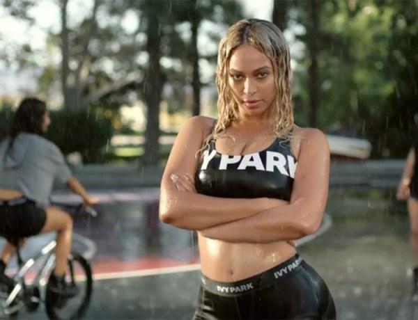 Jay-Z infidèle ? A quoi joue Beyoncé ?