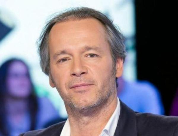 #TPMP: Jean-Michel Maire se paye Arthur