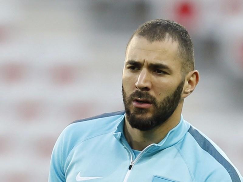 Polémique : Karim Benzema estime que «Didier Deschamps a cédé à une partie raciste de la France»