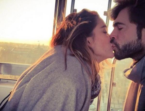 #Bachelor: Marco et Linda, bientôt mariés?