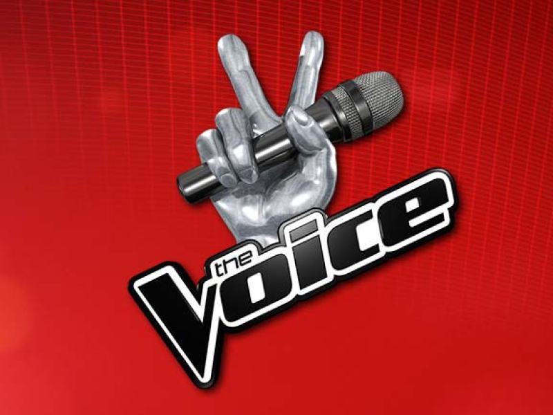#TheVoice : Découvrez qui va remplacer Zazie !