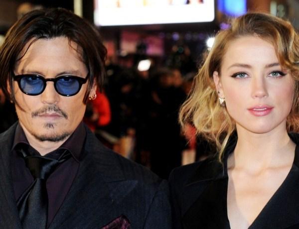 Johnny Depp et Amber Heard: Faute d'accord à l'amiable, le tribunal devra trancher