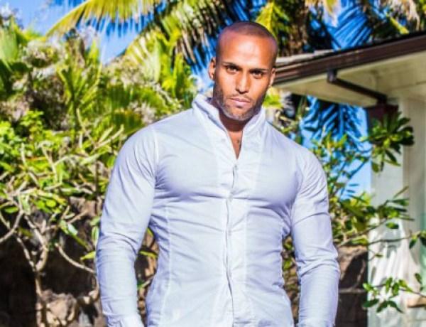#LesAnges8 : Dimitri ivre au moment des Retrouvailles ?