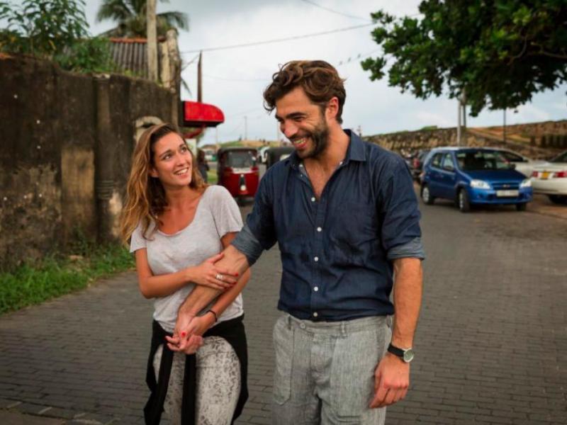 Bachelor: Séparé de Linda, Marco ne regrette pas leur histoire d'amour