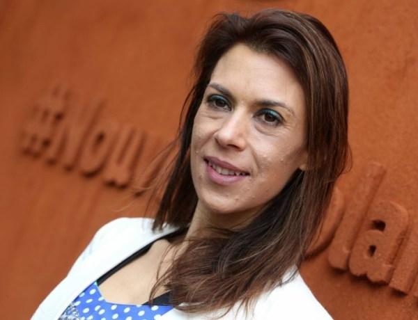 Marion Bartoli avoue être malade: «J'ai un virus que mon corps combat»