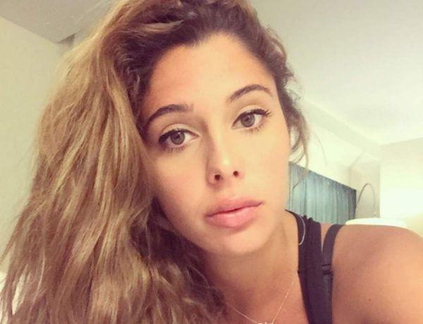 #LesAnges8 : Coralie Porrovecchio refaite ou pas ? Elle se justifie sur Snapchat