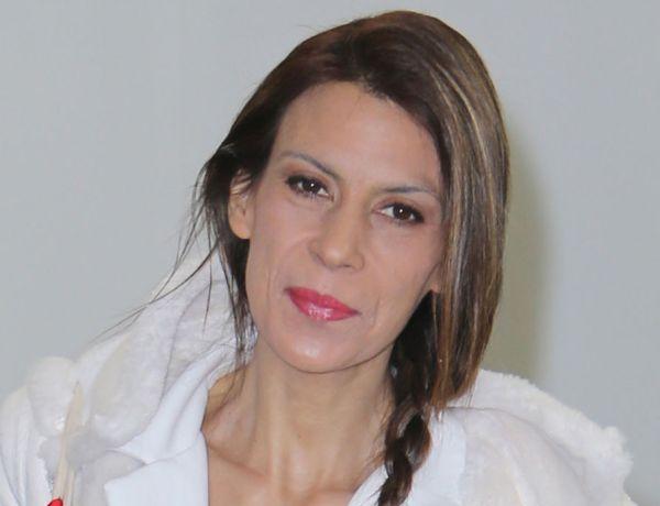 Marion Bartoli au plus mal: «Peut-être que mon cœur va s'arrêter »