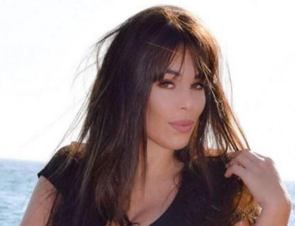 #LMLCvsMonde : Kim excédée par ses fans le fait savoir sur Snapchat
