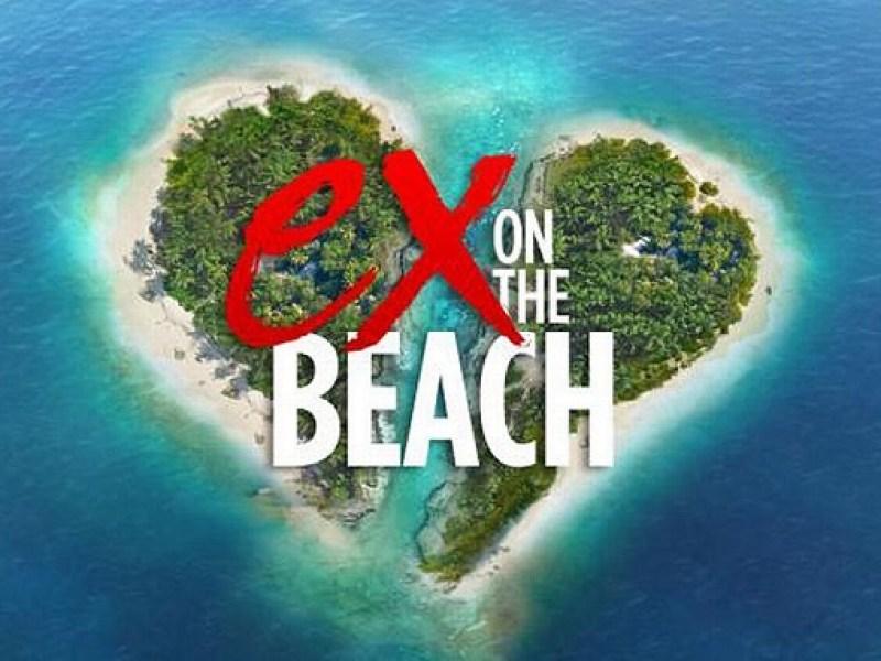 Ex on the Beach : Une candidate s'affiche seins nus sur Snapchat !