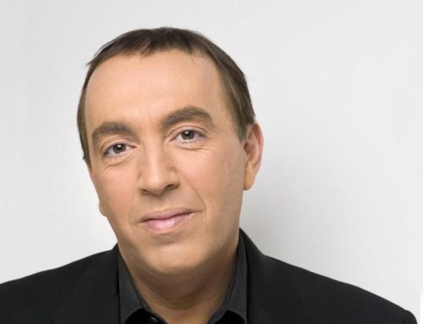 Affaire Morandini : L'animateur devrait être sur ITélé à la rentrée malgré le scandale