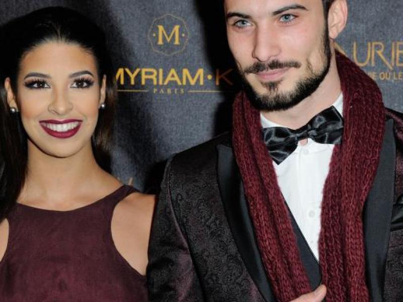 #LMLCvsMonde : Ali et Alia ne sont pas rentrés dans la villa, découvrez pourquoi