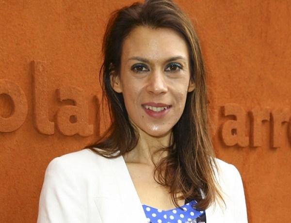 Marion Bartoli hospitalisée : La photo qui fait froid dans le dos