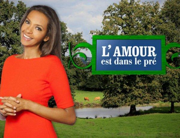 #ADP : La mère de Karine Le Marchand craque pour un agriculteur !