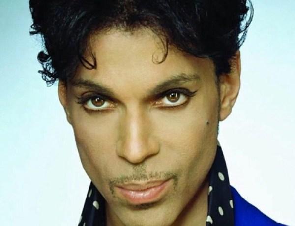 Prince : 29 héritiers potentiels déboutés par la justice