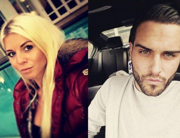 #LMLCvsMonde: C'est officiel, Jessica est toujours en couple avec Nikola