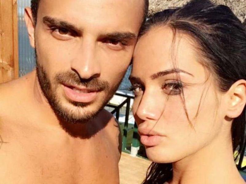 #LMLCvsMonde : Julien revient sur sa relation avec Manon