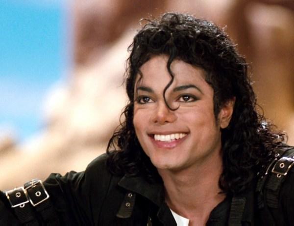 Les internautes persuadés que Michael Jackson est vivant depuis la publication d'une photo troublante