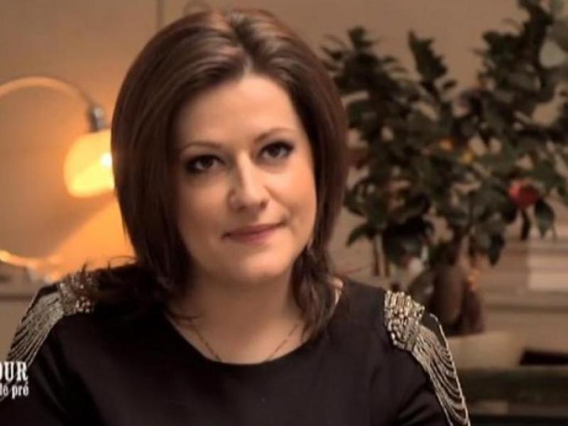 #ADP : Olivia en colère «Jean-Paul m'a virée comme une merde»
