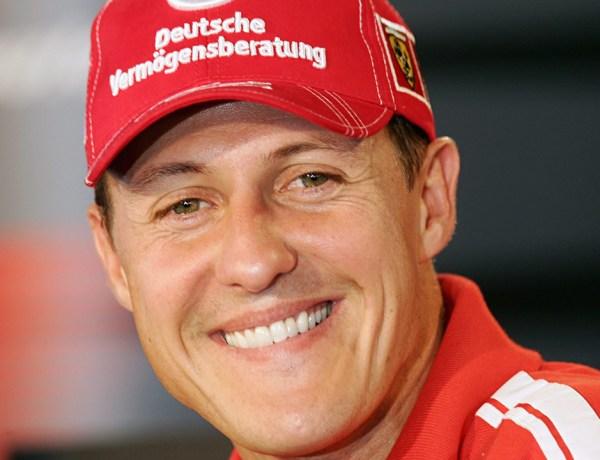 Michael Schumacher: Son avocat révéle des informations peu optimistes sur son état de santé