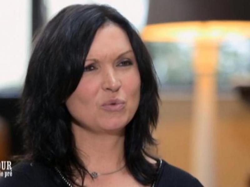 #ADP : Le coup de gueule de Julie, «M6 me fait passer pour la garce de service»