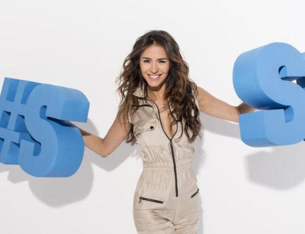 #SS10 : Leila Ben Khalifa peu appréciée de ses collègues ?