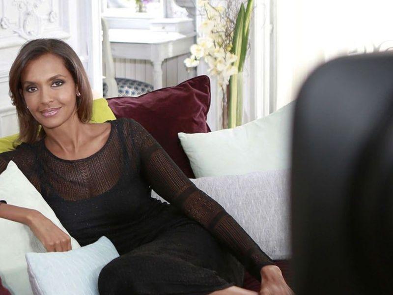 """#ADP: Karine Le Marchand, """"princesse"""" capricieuse lors du tournage? La production balance!"""