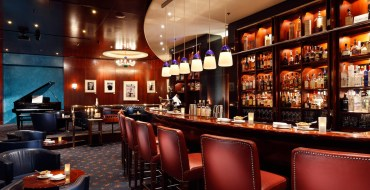 Etats-Unis : Ouverture d'un bar… interdit aux «moches» !