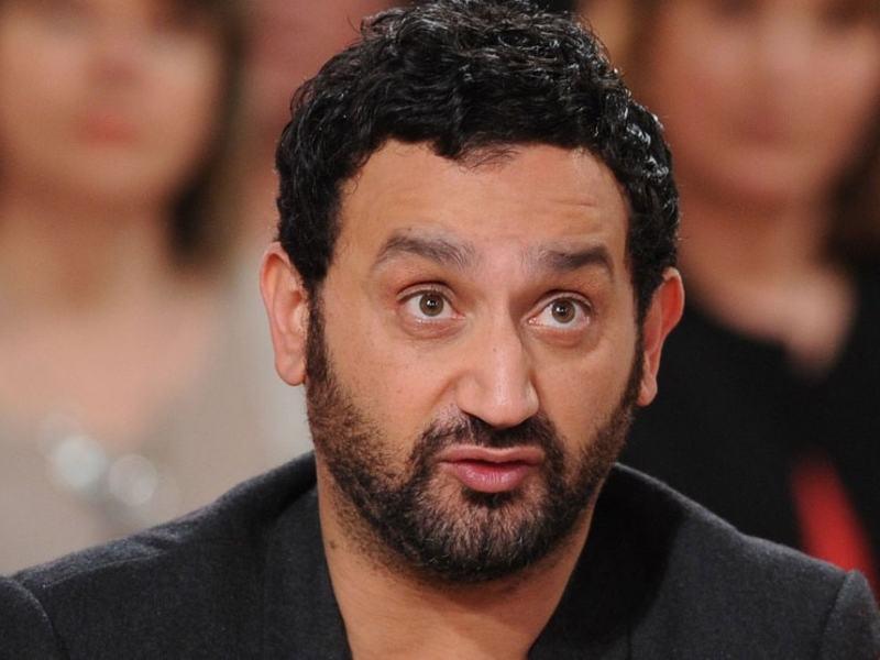 Cyril Hanouna dézingue les présentateurs de jeux télé, Nagui et Laurence Boccolini contre-attaquent !