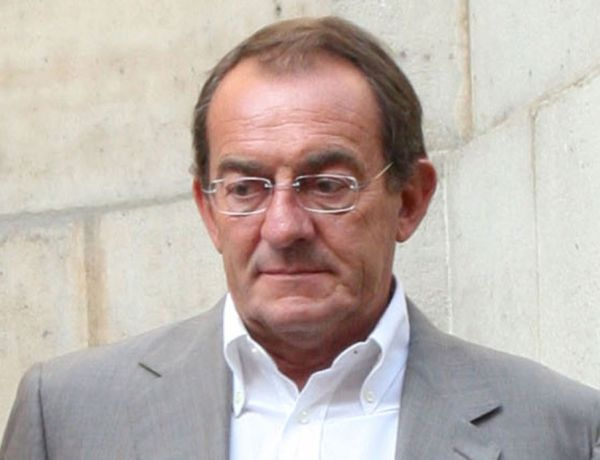 Jean-Pierre Pernaut en deuil : Sa maman est décédée