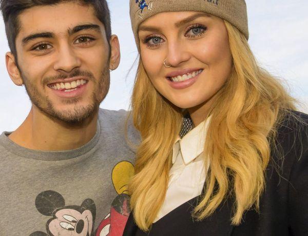 Zayn Malik : Son ex-fiancée Perrie Edwards révèle la manière peu glorieuse dont il a rompu