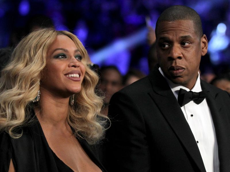 Beyoncé : Un bébé ou sa carrière ? Elle a fait son choix !