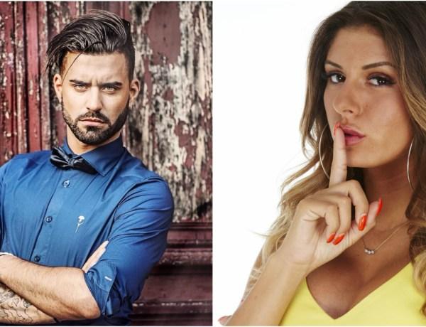 #SS10 : Sarah et Vincent, bientôt en couple ?