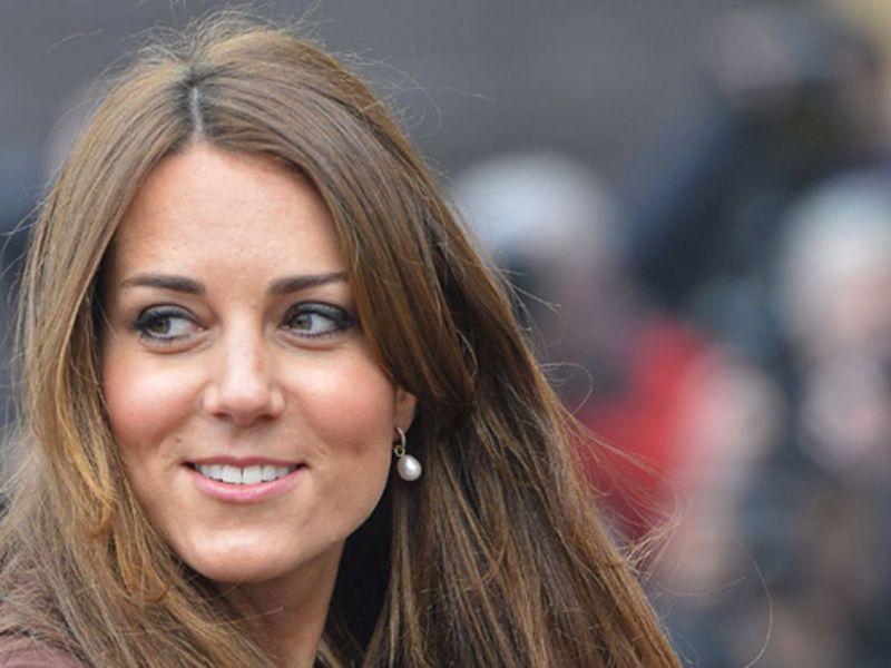Kate Middleton seins nus : La famille royale n'a pas dit son dernier mot